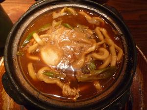 b_鍋焼きうどん東京2