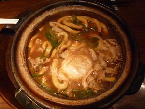 b_鍋焼きうどん東京1