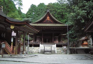 Hiyoshitaisha_17.jpg