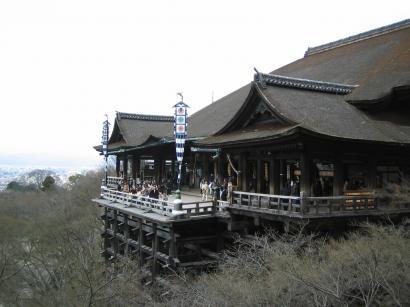 IMG_2001_kiyomizu_convert.jpg