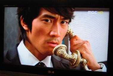 Korea_TV.jpg