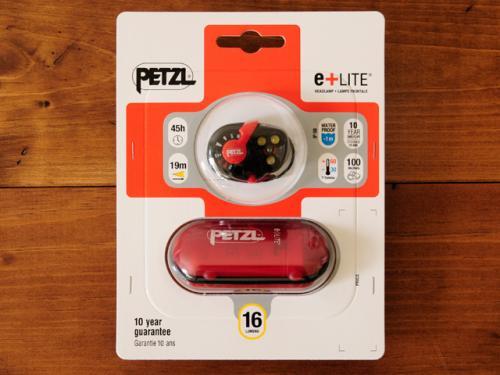 petzl-e2.jpg
