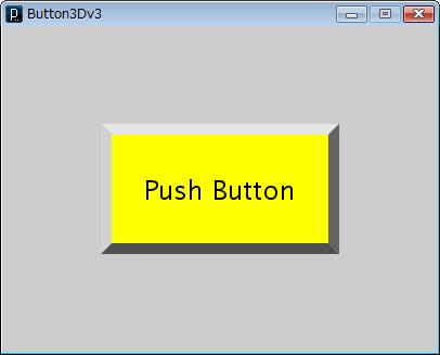 Button3D ボタンOFF時