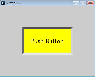 Button3D ボタンON時