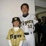 Akahoshi_20091212162222.jpg