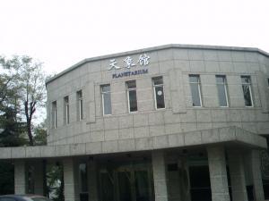 海事大学8