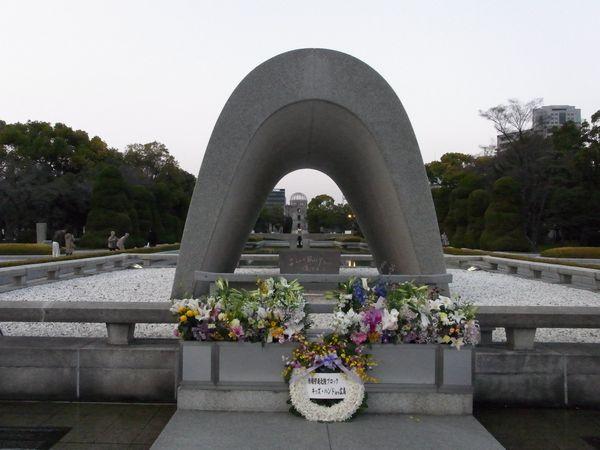 201132817.jpg