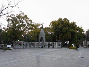 201132818.jpg
