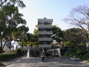 201132819.jpg