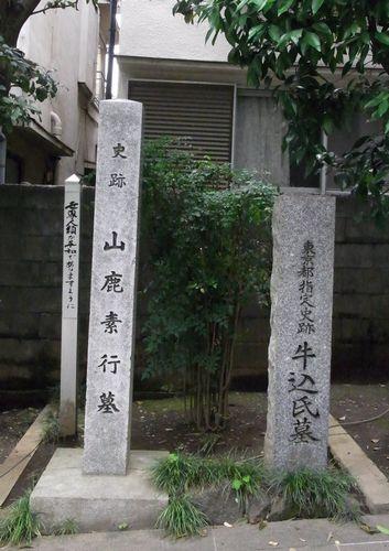 201161516.jpg