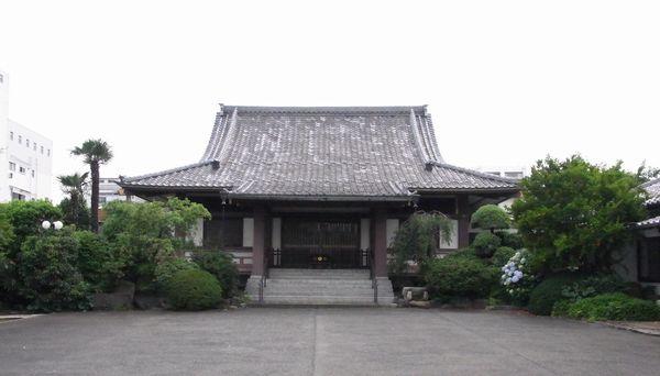 201161532.jpg