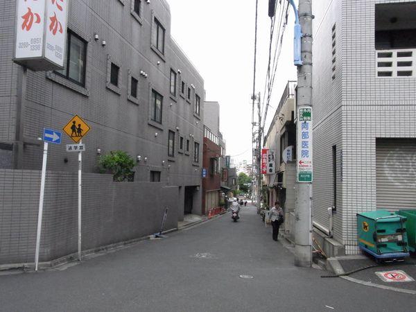 201161547.jpg