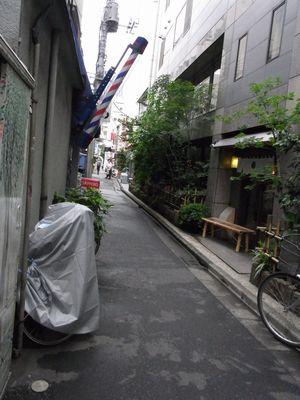 201161551.jpg