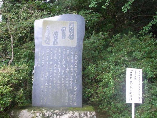 201172633.jpg