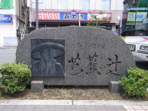 20117266.jpg