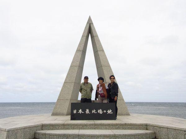 20118181.jpg