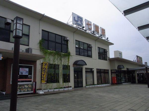 20119330.jpg