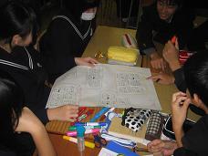 1_20101130190244.jpg