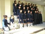 公開授業 011