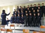 公開授業 013