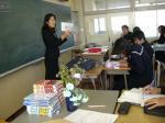 公開授業 018
