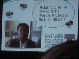 2_20101129183347.jpg