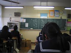 2_20101220200648.jpg