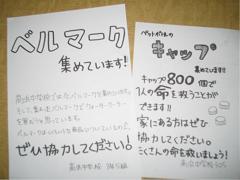 3_20101209213005.jpg