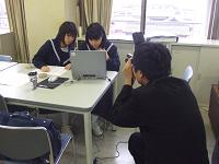 DSCF2508.jpg