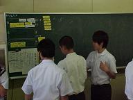 MVC-001S_20100608204425.jpg