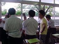 MVC-001_20100707220136.jpg