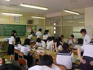 MVC-002S_20100610200436.jpg