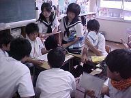 MVC-002S_20100629182646.jpg