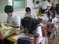 MVC-002S_20100717001633.jpg