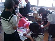 MVC-003S_20100521215924.jpg