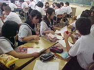 MVC-003S_20100712232007.jpg