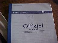 MVC-004S_20100629182645.jpg