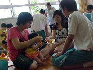 MVC-006S_20100621174947.jpg