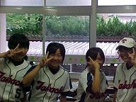 MVC-006S_20100707220135.jpg