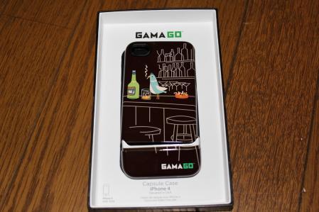 iphone case (1)