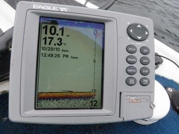 201010290055350.jpg