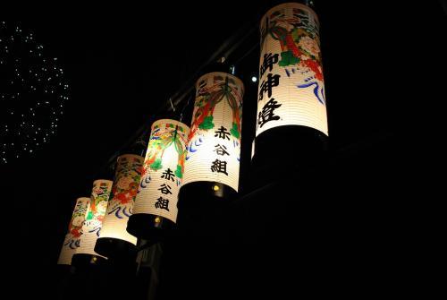 東栄祭り097