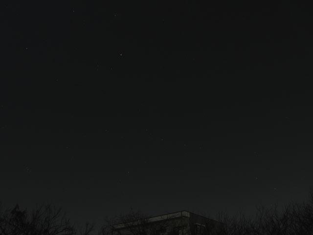 IMG_2346c-2.jpg