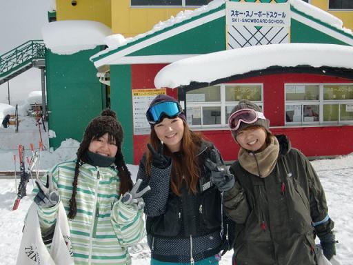 ibuki20110131 005