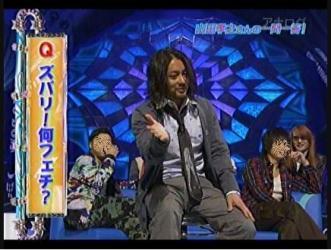 doumoto015_20091208103104.jpg