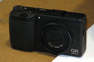 GRD.jpg