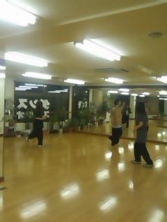 スタジオレンタル1・22_01