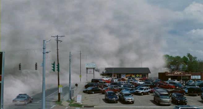 【映画】 2008 ミスト The Mist(日本語字幕)(1).avi_000751584