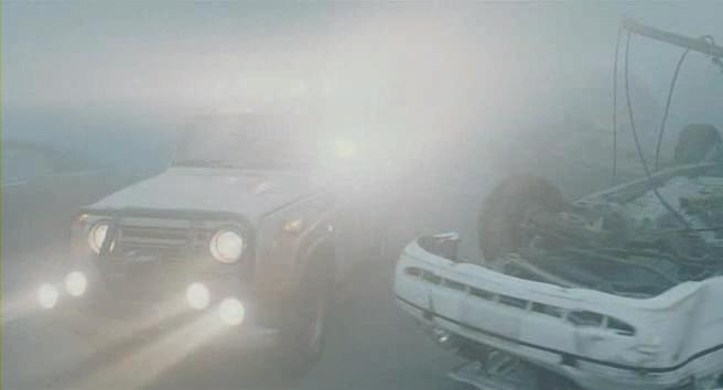 【映画】 2008 ミスト The Mist(日本語字幕)(1).avi_006457492
