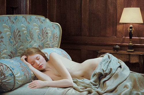 SLEEPINGBEAUTY01.jpg